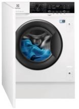 Pračka se sušičkou Electrolux EW7W368SI, A
