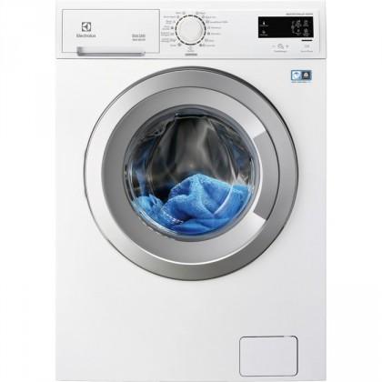 Pračka se sušičkou Electrolux EWW 1685SWD