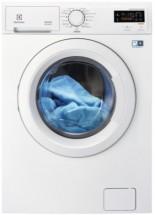 Pračka se sušičkou Electrolux EWW1685W, A, 8/4kg