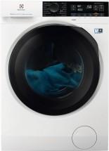 Pračka se sušičkou Electrolux PerfectCare 800 EW8W261B,A,10/6kg