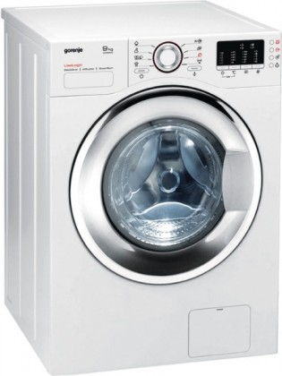 Pračka se sušičkou Gorenje WD 95140