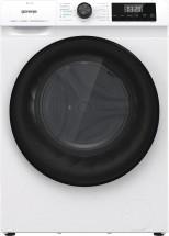 Pračka se sušičkou Gorenje WD8514S, 8/5kg