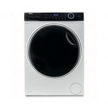Pračka se sušičkou Haier HWD100-B14979-S,10/6kg