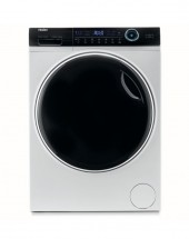 Pračka se sušičkou Haier HWD120-B14979-S,12/8kg