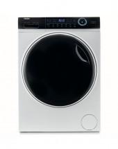 Pračka se sušičkou Haier HWD80-B14979-S,8/5kg