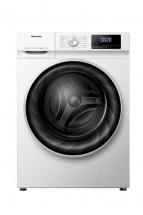Pračka se sušičkou Hisense WDQY1014EVJM, 10/6 kg