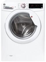 Pračka se sušičkou Hoover H3DS 485TAME/1-S,AAA,8/5kg