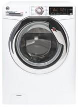 Pračka se sušičkou Hoover H3DS596TAMCE/1-S,AAA,9/6kg