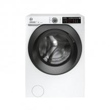 Pračka se sušičkou Hoover HD 495AMBB/1-S, 9/5kg