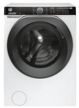 Pračka se sušičkou Hoover HDP 4149AMBC/1-S,AAA,14/9kg