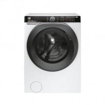Pračka se sušičkou Hoover HDP 5106AMBC/1-S, 14/9kg
