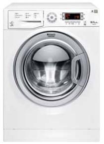 Pračka se sušičkou Hotpoint-Ariston WDD 10760BX EU ROZBALENO