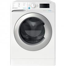 Pračka se sušičkou INDESIT BDE 861483X WS EU N, 8/6kg