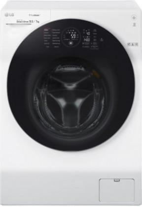 Pračka se sušičkou LG F104G1JCH2N