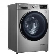 Pračka se sušičkou LG F4DV709H2TE, A, 9/6kg