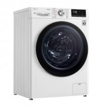 Pračka se sušičkou LG F4DV910H2E, A, 10,5/7kg