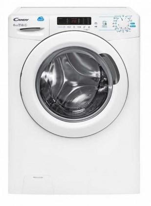 Pračka se sušičkou Pračka se sušičkou Candy CSWS40 364D/2-S