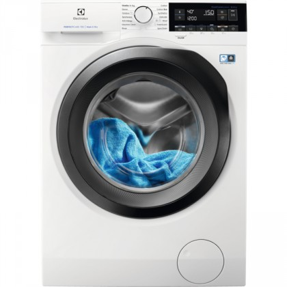 Pračka se sušičkou Pračka se sušičkou Electrolux EW7W368S, A, 8/4 kg