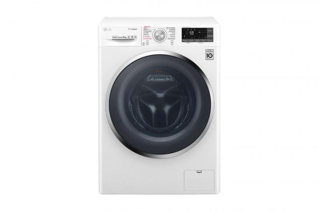 Pračka se sušičkou Pračka se sušičkou LG F94J8VH2WD, A, 9/5 kg