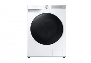 Pračka se sušičkou Samsung WD10T734DBH/S7, B, 10,5/6kg