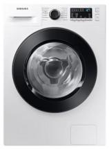 Pračka se sušičkou Samsung WD80T4046CE/LE, B, 8/5kg