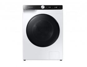 Pračka se sušičkou Samsung WD80T534DBE/S7, B, 8/5kg