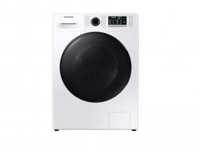 Pračka se sušičkou Samsung WD80TA046BE/LE, 8kg