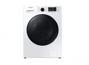 Pračka se sušičkou Samsung WD80TA046BE/LE, B, 8kg