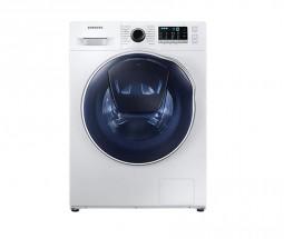 Pračka se sušičkou Samsung WD8NK52E0ZW/LE, 8/5kg