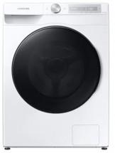 Pračka se sušičkou Samsung WD90T634DBH/S7, B, 9/6kg