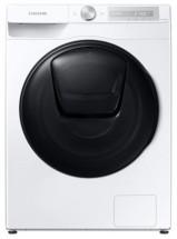Pračka se sušičkou Samsung WD90T654DBH/S7, B, 9/6kg