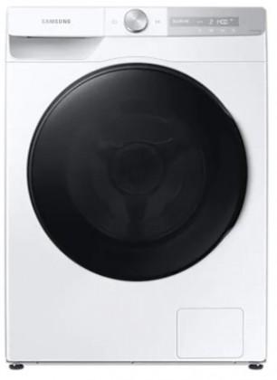 Pračka se sušičkou Samsung WD90T734DBH/S7, B, 9/6kg