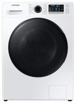 Pračka se sušičkou Samsung WD90TA046BE/LE, B, 9/6kg
