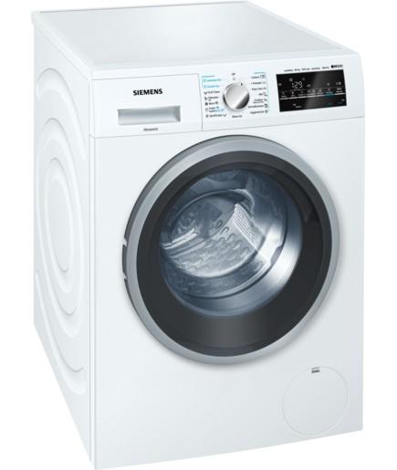 Pračka se sušičkou Siemens WD15G441