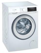 Pračka se sušičkou Siemens WN34A100EU, 8/5 kg