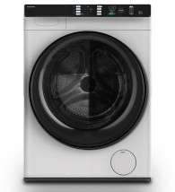 Pračka se sušičkou Toshiba TWD-BJ90W4PL (T07 series)