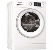 Pračka se sušičkou WHIRLPOOL FWDD 1071682 WSV EU N, A, 10/7kg