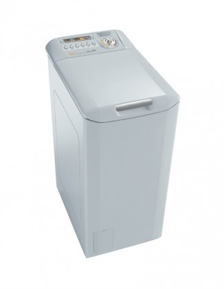 Pračka vrchem plněná Candy CTD12662
