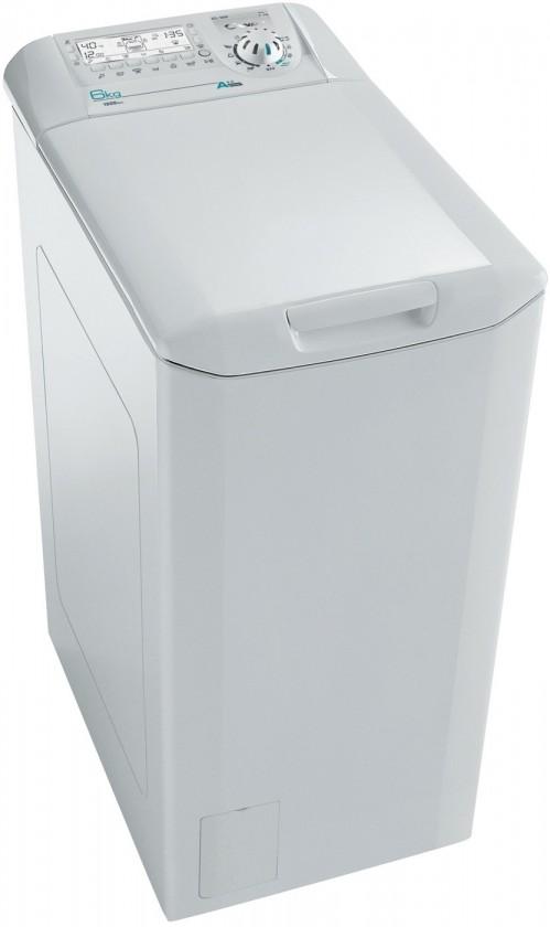 Pračka vrchem plněná Candy CTL 1206