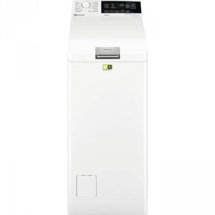 Pračka vrchem plněná Electrolux EW6T3262IC, A+++, 6 kg