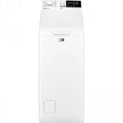 Pračka vrchem plněná Electrolux EW6T4262IC, A+++, 6 kg