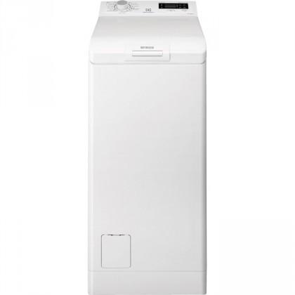 Pračka vrchem plněná Electrolux EWT 1366 HDW ROZBALENO