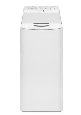 Pračka vrchem plněná Fagor FET5010