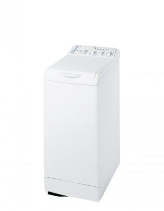 Pračka vrchem plněná Indesit WITL 1051 (EU)