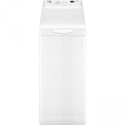 Pračka vrchem plněná Zanussi ZWY61025CI, A++, 6 kg,