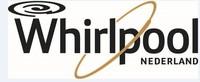 Pračky a sušičky ZLEVNĚNO Whirlpool FWD91496WS VADA VZHLEDU, ODĚRKY