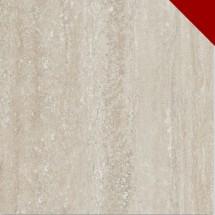 Pracovní deska - 200x60 cm (travertyn světlý)