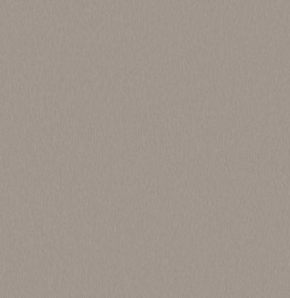 Pracovní deska Pracovní deska - 80 cm (titan)