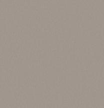 Pracovní deska - Titan (2000x600x28)