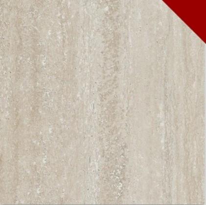 Pracovní deska - Travertin světlý (1000x600x38)